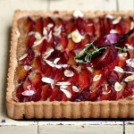 FG Plum Tart.jpg